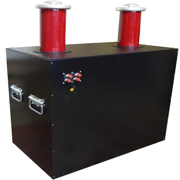 Нагрузка НПВ-120
