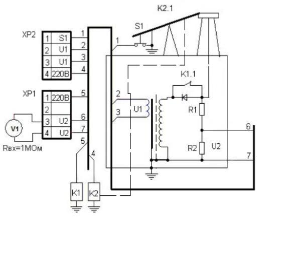 Схема ТВИ-100_140_2