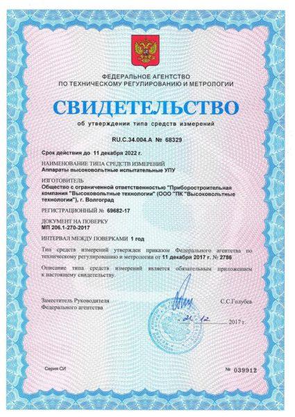 Св-во ГРСИ_сайт